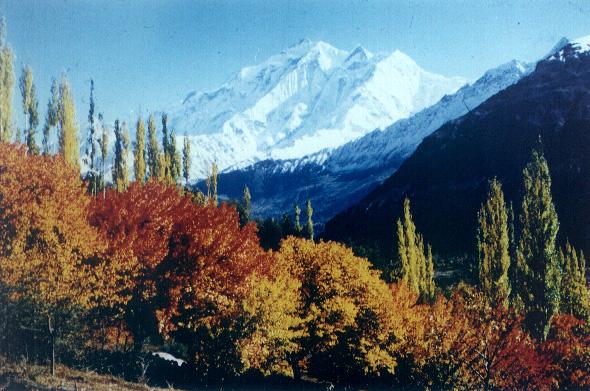 gilgit - Gilgit:x