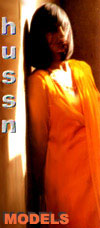 Click Here To Visit  h u s s n's  Models